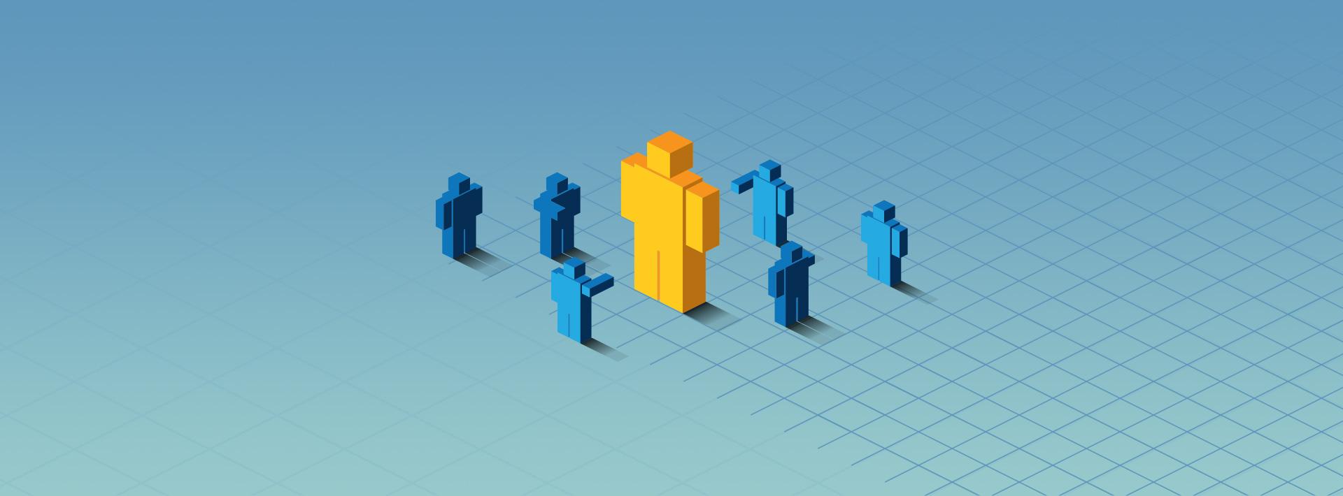 Veel klanten hebben reeds gebruik gemaakt van onze diensten op het vlak van enterprise content management